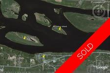 Fredericton Island for sale:    (Listed 2010-01-25)