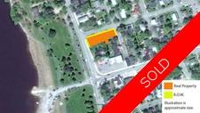 Fredericton Building Lot for sale:    (Listed 2015-08-17)
