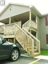 Fredericton Single Family for sale:  2 bedroom  (Listed 2020-06-01)